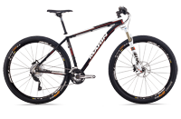MARIN-2013-INDIAN_FIRE_TRAIL_29ER