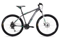 MARIN-2013-PIONEER_TRAIL_DISC