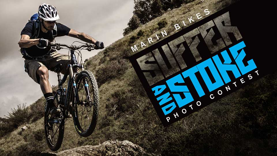 Suffer and Stoke Contest